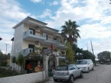 Apartmani i Studija Konstantinos, Siviri