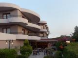 Vila John&Mary, Rodos-Faliraki
