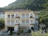 Vila Soti Maria, Tasos, Golden Beach