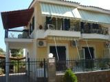 Vila Rania, Evia - Pefki