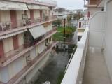 Vila Sofi, Paralia