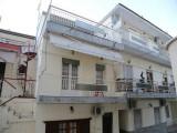 Vila Fotis, Stavros