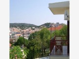 Vila Acropolis, Skiatos