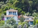 Studio Ilias, Skiatos - Tzaneria
