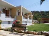 Hotel Thoros House, Skiatos