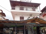 Vila Olympus House, Leptokarija
