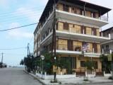 Vila Andreu, Nei Pori
