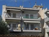 Apartman Teana, Nea Kalikratia