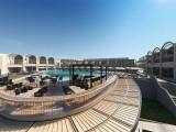 Hotel Domes Noruz, Krit - Agi Apostoli