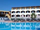 Hotel Eliros Mare, Krit-Kavros/Retimno
