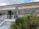 Vila Spiros, Hanioti