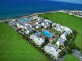 Hotel Europa Beach, Krit - Iraklion