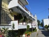 Vila Feggeros, Evia - Pefki