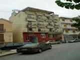 Hotel Irini Spa, Evia - Edipsos