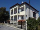 Apartmani i studia Jana, Asprovalta