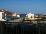 Vila Sea View, Polihrono