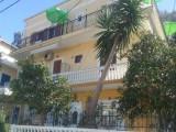 Vila Alexandros, Parga