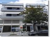 Vila Korali, Evia - Edipsos