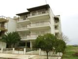 Vila Mike's Apartments, Nei Pori