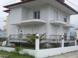 Apartmani Paraskevi, Stavros