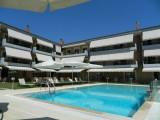 App Hotel Anna's luxury, Evia-Pefki
