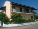 Dimitris Studio, Krf - Agios Georgios