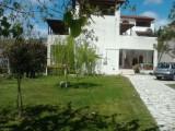 Vila Spyros, Sivota