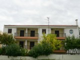 Vila Anastasia 1, Polihrono
