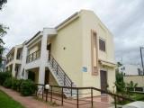 Vila Anastasia 2, Halkidiki-Polihrono