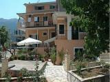 Vila Genny, Nidri - Lefkada