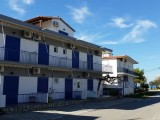 Vila Meliti, Evia - Pefki