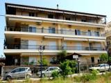 Vila Sotiris, Hanioti