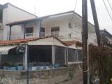 Apartmani Mihail, Polihrono
