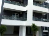 Vila Aleksandrio Plus, Leptokarija