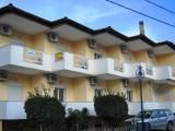Vila Erato, Polihrono