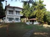 Vila Prive, Leptokarija-Litohoro