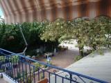 Vila Hrisi, Evia-Pefki