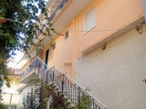 Vila Homer, Lefkada-Nidri