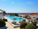 Hotel Fito Bay, Samos-Pitagorio