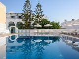 Hotel Alitana Boutique, Santorini - Kamari