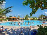 Anissa Beach & Village, Krit - Iraklion