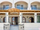 Hotel Anita Beach, Krit - Retimno