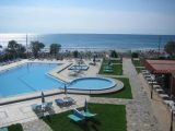 Hotel Astir Beach, Zakintos - Laganas