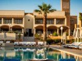 Bella Beach Hotel, Krit - Hersonisos