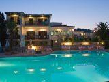 HOTEL DIONYSSOS,Skopelos-Grad Skopelos