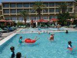 HOTEL DORYSSA SEASIDE RESORT,Samos-Pitagorio