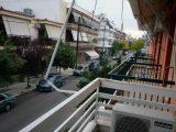 Vila Katarina, Evia-Edipsos