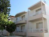 Helen Apartments, Krit - Retimno