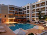 Hersonissos Palace Hotel, Krit - Hersonisos