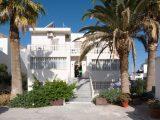 Hotel Kamari Blue Boutique, Santorini - Kamari